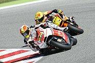 Die besten Bilder 2014: Pramac Racing - MotoGP 2014, Verschiedenes, Bild: Bridgestone