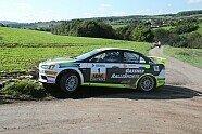 11. Lauf - ADAC Rallye Masters 2014, Litermont-Saar, Nalbach, Bild: RB Hahn