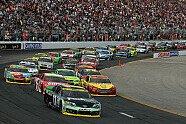 28. Lauf (Chase 2/10) - NASCAR 2014, Sylvania 300, Loudon, New Hampshire, Bild: NASCAR