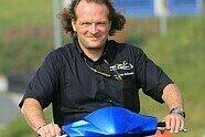 Impressionen - ADAC Kart Masters 2014, Oschersleben, Oschersleben, Bild: ADAC Kart Masters