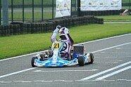 Rennen - ADAC Kart Masters 2014, Oschersleben, Oschersleben, Bild: ADAC Kart Masters