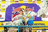 Teutschenthal - ADAC MX Masters 2014, Teutschenthal , Teutschenthal, Bild: ADAC MX Masters/Steve Bauerschmidt
