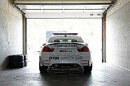 Freitag - DTM 2014, Zandvoort, Zandvoort, Bild: BMW AG