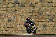 14. Lauf - Moto3 2014, Aragon GP, Alcaniz, Bild: Marc VDS