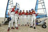 Freitag - DTM 2014, Zandvoort, Zandvoort, Bild: Audi