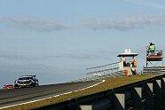 Erste Bilder: Der neue Mercedes - DTM 2014, Zandvoort, Zandvoort, Bild: DTM