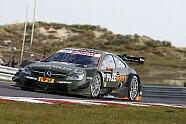 Samstag - DTM 2014, Zandvoort, Zandvoort, Bild: Mercedes-Benz