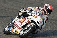 14. Lauf - Moto3 2014, Aragon GP, Alcaniz, Bild: San Carlo FMI