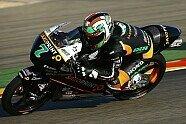 14. Lauf - Moto3 2014, Aragon GP, Alcaniz, Bild: RTG