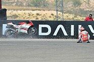 Samstag - MotoGP 2014, Aragon GP, Alcaniz, Bild: Milagro