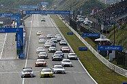 Rennen - DTM 2014, Zandvoort, Zandvoort, Bild: DTM