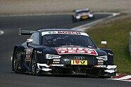 Rennen - DTM 2014, Zandvoort, Zandvoort, Bild: Audi