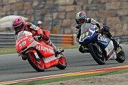14. Lauf - Moto3 2014, Aragon GP, Alcaniz, Bild: Aspar