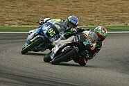 14. Lauf - Moto3 2014, Aragon GP, Alcaniz, Bild: Racing Team Germany