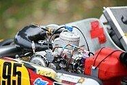 Impressionen - ADAC Kart Masters 2014, Wackersdorf , Wackersdorf, Bild: ADAC