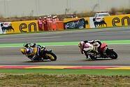 14. Lauf - Moto3 2014, Aragon GP, Alcaniz, Bild: Kiefer Racing