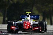 15. & 16. Lauf - Formel V8 3.5 2014, Frankreich, Le Castellet, Bild: WS by Renault
