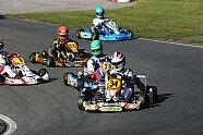 X30 Senioren - ADAC Kart Masters 2014, Wackersdorf , Wackersdorf, Bild: ADAC
