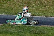 KZ2 Getriebe - ADAC Kart Masters 2014, Wackersdorf , Wackersdorf, Bild: ADAC