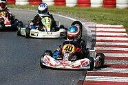 Bambini - ADAC Kart Masters 2014, Wackersdorf , Wackersdorf, Bild: ADAC