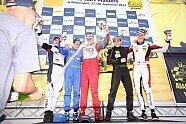 Siegerehrung - ADAC Kart Masters 2014, Verschiedenes, Wackersdorf , Wackersdorf, Bild: ADAC Kart Masters
