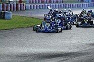 Rennen - ADAC Kart Masters 2014, Wackersdorf , Wackersdorf, Bild: ADAC Kart Masters