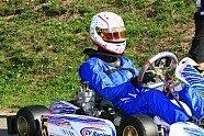 Impressionen - ADAC Kart Masters 2014, Verschiedenes, Wackersdorf , Wackersdorf, Bild: ADAC Kart Masters
