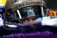Freitag - Formel 1 2014, Japan GP, Suzuka, Bild: Red Bull