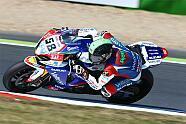 12. Lauf - Superbike WSBK 2014, Frankreich, Magny-Cours, Bild: Voltcom Crescent Suzuki