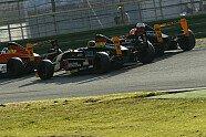 22. - 24. Lauf - ADAC Formel Masters 2014, Hockenheim, Hockenheim, Bild: ADAC Formel Masters