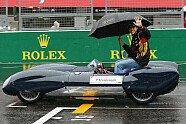 Sonntag - Formel 1 2014, Japan GP, Suzuka, Bild: Sutton