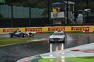 Rennen - Formel 1 2014, Japan GP, Suzuka, Bild: Sutton