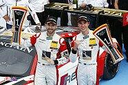 Lauf 15 & 16 - ADAC GT Masters 2014, Hockenheim, Hockenheim, Bild: ADAC GT Masters