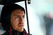 Sonntag - Formel 1 2014, Japan GP, Suzuka, Bild: Red Bull
