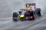 Rennen - Formel 1 2014, Japan GP, Suzuka, Bild: Mercedes-Benz