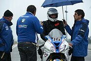 12. Lauf - Superbike WSBK 2014, Frankreich, Magny-Cours, Bild: BMW AG