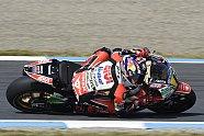 Freitag - MotoGP 2014, Japan GP, Motegi, Bild: LCR Honda