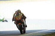 Freitag - MotoGP 2014, Japan GP, Motegi, Bild: Forward Racing