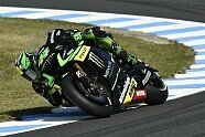 Freitag - MotoGP 2014, Japan GP, Motegi, Bild: Tech 3