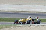 28. - 30. Lauf - Formel 3 EM 2014, Imola, Imola, Bild: FIA F3