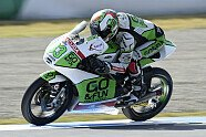 15. Lauf - Moto3 2014, Japan GP, Motegi, Bild: Gresini Racing