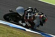 15. Lauf - Moto3 2014, Japan GP, Motegi, Bild: Marc VDS Racing