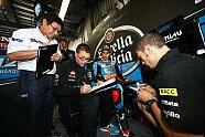 15. Lauf - Moto3 2014, Japan GP, Motegi, Bild: Estrella Galicia