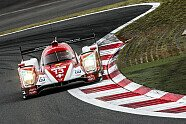 Die besten Bilder 2014 - LMP1-L - WEC 2014, Verschiedenes, Bild: Adrenal Media