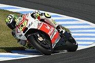 Freitag - MotoGP 2014, Japan GP, Motegi, Bild: Milagro