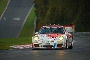 9. Lauf - NLS 2014, 250-Meilen-Rennen, Nürburg, Bild: Steve Jans