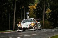 9. Lauf - NLS 2014, 250-Meilen-Rennen, Nürburg, Bild: Patrick Funk