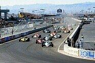 Die Formel 1 in Las Vegas - Formel 1 1981, Verschiedenes, Bild: Sutton