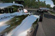 F1 2014 - Games 2014, Verschiedenes, Bild: Codemasters