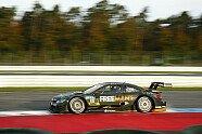 Samstag - DTM 2014, Hockenheim II, Hockenheim, Bild: Mercedes-Benz
